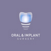 Oral and Implant Surgery