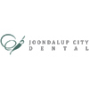 Joondalup City Dental