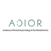 Adior Dental Services