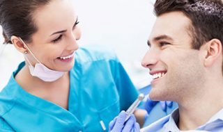 Top Dentist in Joondalup