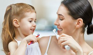 Family Dental Clinic Joondalup