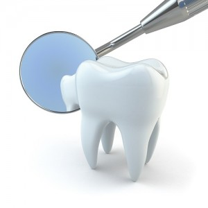 Infection Control on Dental Services