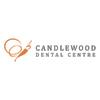 Candlewood Dental Centre