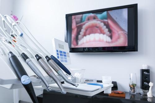 Dental Health Week is Back