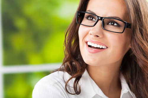 Can Cosmetic Dentistry Increase Self-Confidence?