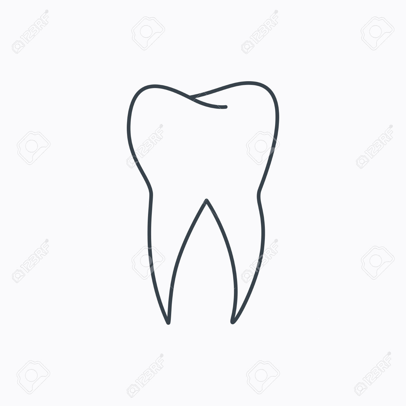 wisdom tooth perth