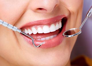 Dentist Currambine